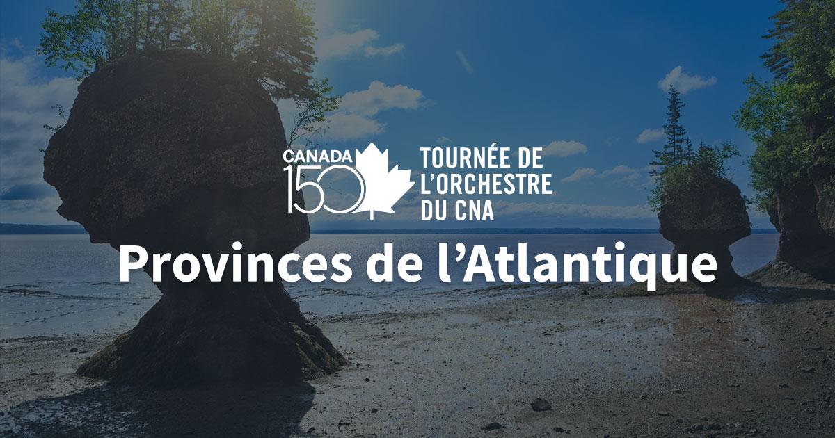 atlantic rencontres fr